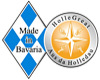 HolleGreat - Made in Bavaria!